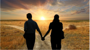婚姻諮商文章