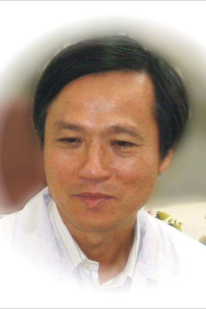 台中心理醫師