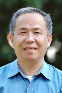 江信男臨床心理師